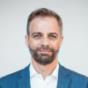 Stefan Liebich im Gespräch Podcast Download