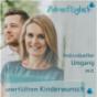 Podcast Download - Folge #27 Der Glaube im Kinderwunsch - Im Gespräch mit Autorin Anna Koppri online hören