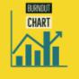 Burnout Chart