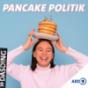 Pancake Politik