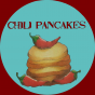 Chili Pancakes - Feuriges Familienchaos liebevoll meistern! Podcast Download