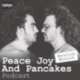 Peace Joy And Pancakes Podcast Download