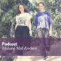 Schulbildung mal anders Podcast Download