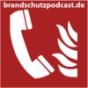 Brandschutzpodcast Podcast Download