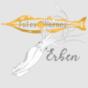 Jules Vernes Erben Podcast Download