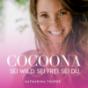 COCOONA | Selbstbestimmte Schöpferfrauen Podcast Download