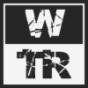 Wrestling Talk Radio Podcast Download