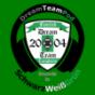 Dreamteampod Podcast Download