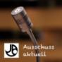 Kinder- und Jugendring Bonn Podcast Download