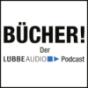 """Podcast Download - Folge Brentano """"Der Beginn der Barbarei in Deutschland"""" - Husch Josten im Interview mit Lektor Uwe Kalkowski online hören"""
