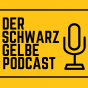 Der Schwarz Gelbe Podcast - BVB Podcast Podcast Download