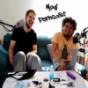 Podcast Download - Folge #2.1 T-Rex Hanhrei online hören