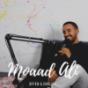 Offen und Ehrlich Podcast Download