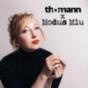 Modus Miu Podcast Download