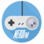 NerdFM Podcast Podcast Download