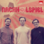 Nachholspiel Podcast Download