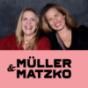 Müller & Matzko Podcast Download
