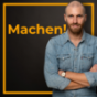 TALENTE  Erfolg in Recruiting, Führung & Agile Management. Podcast Download