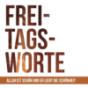 Freitagsworte Podcast Download