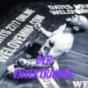 Der EnterTrainer Podcast Download