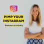 Pimp Your Instagram mit Kathy Podcast Download