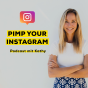 Pimp Your Instagram mit Kathy