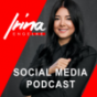 Social Media Podcast von Irina Engelke | Facebook | Instagram und Co Podcast Download