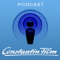 Constantin Film - Trailer (Video-Podcast) Podcast herunterladen