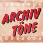 Archivtöne Podcast Download