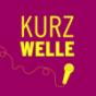 Kurzwelle - das Kindermagazin von Radio Feierwerk Podcast Download