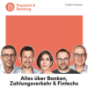 Payment & Banking Fintech Podcast Podcast Download
