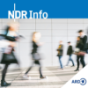 NDR Info - Das Forum Podcast Download