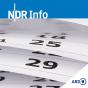 NDR Info - Zeitzeichen Podcast Download