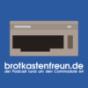 Brotkastenfreunde Podcast Download