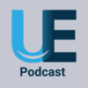Ulrich Eggers Podcast Download
