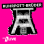 1LIVE Krimiserie: Ruhrpott-Brüder Podcast Download