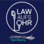 Law aufs Ohr Podcast Download