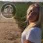 Dein Weg aus der Essstörung Podcast Download