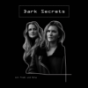 Dark Secrets - der True Crime Podcast aus der Welt der Stars Download
