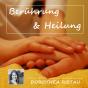 Berührung & Heilung Podcast Download