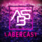 ASB LaberCast Podcast Download
