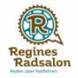 Regines Radsalon Podcast Download