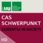 Center for Advanced Studies (CAS) Research Focus Dementia in Society (LMU) - HD Podcast Download