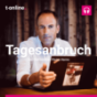 t-online Tagesanbruch Podcast Download
