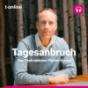 t-online.de Tagesanbruch Podcast Download