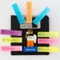 SharePoint, Office 365, Azure News