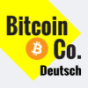 Bitcoin & Co. mit Anita Posch (Deutsch) Podcast Download