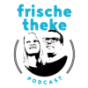 Frischetheke Podcast Download