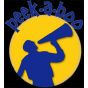 pEEk-a-bOO Podcast Podcast Download