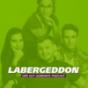 Labergeddon — der gut gemeinte Podcast Podcast Download